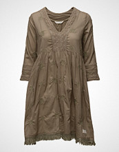 Odd Molly Endless Journey Dress
