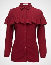 Sofie Schnoor Shirt W Frill