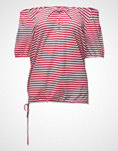 FREE QUENT Betina-Ss-Stripe-New