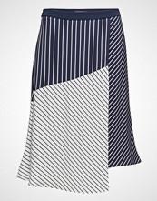 Tommy Hilfiger Nalome Skirt