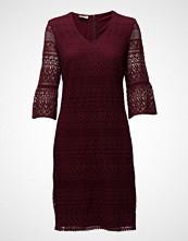 Gerry Weber Dress Woven Fabric
