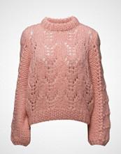Ganni Faucher Pullover