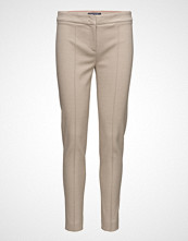Tommy Hilfiger Ona Ankle Pant
