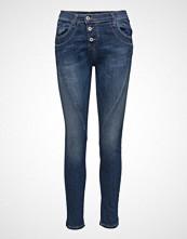 Please Jeans Classic Stockholm