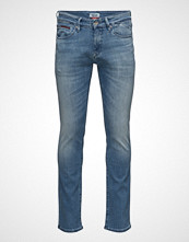 Hilfiger Denim Slim Scanton Prlico