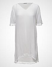Hunkydory Covina Dress