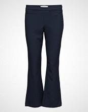 2nd One Bella 872 Navy, Pants