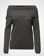 Twist & Tango Mackenzieweater Grey Melange