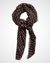 DAY et Day Deluxe Column Scarf