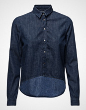 Calvin Klein High Low Boy Shirt -