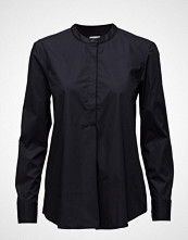 Filippa K Popover Shirt