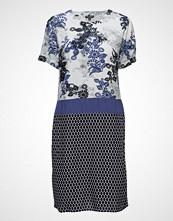Brandtex Dress-Light Woven