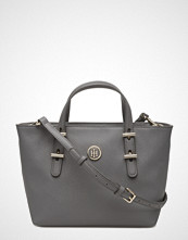 Tommy Hilfiger Th Prep Small Tote