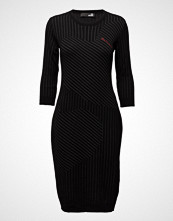 Love Moschino Love Moschino-Dress
