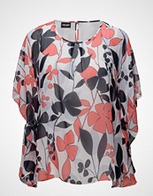 Gerry Weber Tunic / Longblouse
