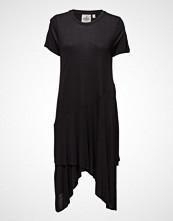 Cheap Monday Fixed Dress