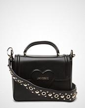 Love Moschino Bags Love Moschino-Bag