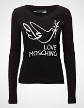 Love Moschino Love Moschino-T-Shirt