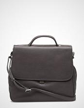 GiGi Fratelli Romance Hand/Shoulderbag With Flap
