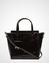Adax Salerno Handbag Agda