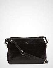 Adax Salerno Shoulder Bag Allie