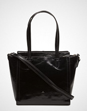 Adax Salerno Handbag Penelope