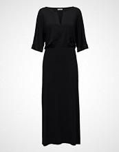 Hunkydory Billie Jersey Dress