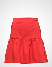 Tommy Hilfiger Imogen Short Skirt