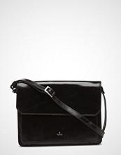 Adax Salerno Shoulder Bag Alfrida