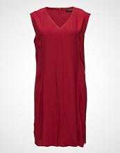 Violeta by Mango Decorative Seam Dress