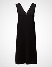 Filippa K Cutout V-Neck Dress
