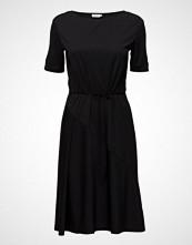 Filippa K Bias Cut Jersey Dress