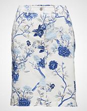 Brandtex Casual Skirt