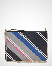 Tommy Hilfiger Love Tommy Crossover Print