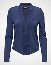 Taifun Jacket Knit Fabrics