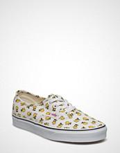 Vans Ua Authentic (Peanuts) Wo