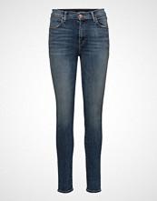 J Brand 23110t152 Maria High Rise Skinny