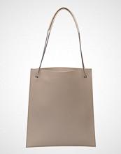 Filippa K Paper Thin Tote Bag