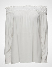 Modström Star Off Shoulder Top