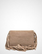 Hunkydory Cassie Clutch