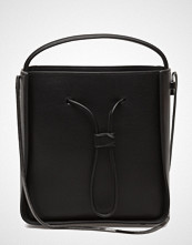 3.1 Phillip Lim Soleil Small Bucket Drawstring