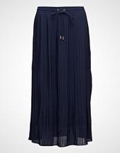 InWear Gelina Skirt Lw