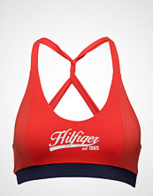 Tommy Hilfiger Haidee Sport Top