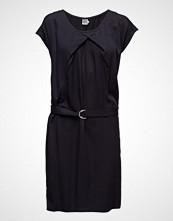 Saint Tropez Dress With Belt