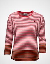 Sonia by Sonia Rykiel T-Shirt Mch 3/4