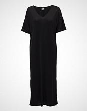 Saint Tropez Jersey Dress W.Slits