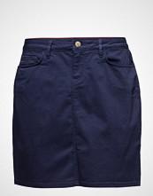 Tommy Hilfiger Silvana 5 Pkt Skirt