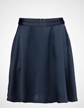 Modström Catinka Skirt