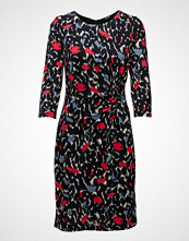 Gerry Weber Dress Knitted Fabric