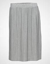 Soft Rebels Lea Skirt
